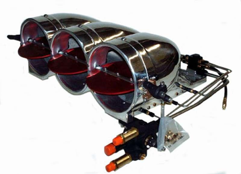 Performance motorsports nostalgic performance racing equipment enderle big ugly fuel injection eventshaper
