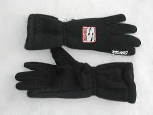 Simpson sa-20 drag gloves