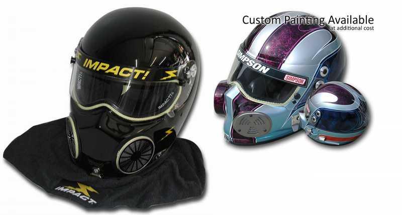 Performance Motorsports - Nostalgic Performance Racing ...