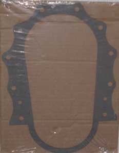 392 hemi timing cover gasket