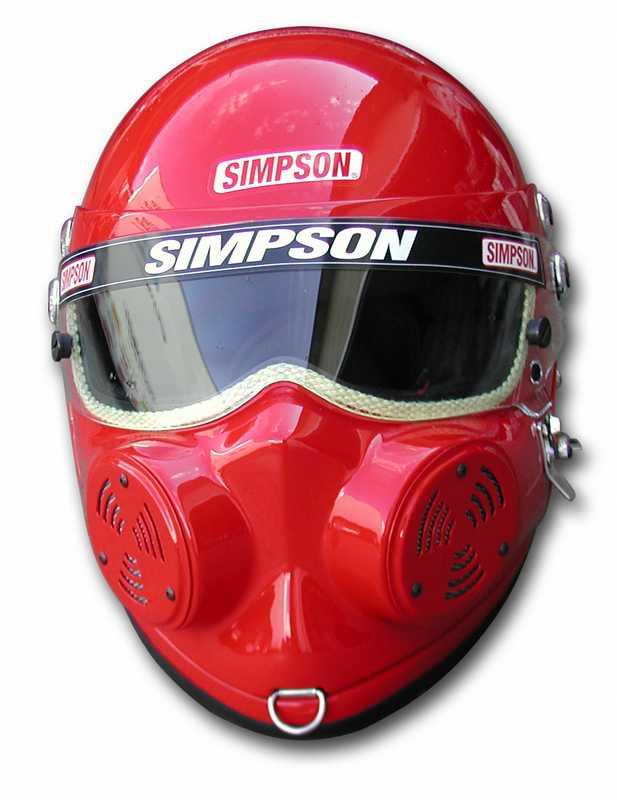 Performance Motorsports Nostalgic Performance Racing Equipment