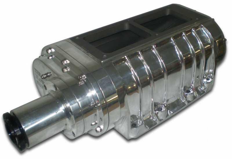 Performance Motorsports - Nostalgic Performance Racing Equipment