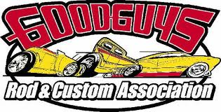 Good Guys Rod & Custom Association