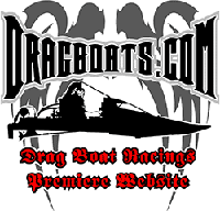Dragboats.com